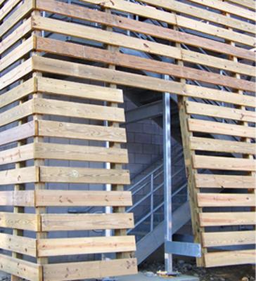 A&F-Building-L-3