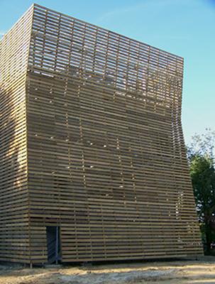 A&F-Building-L-4
