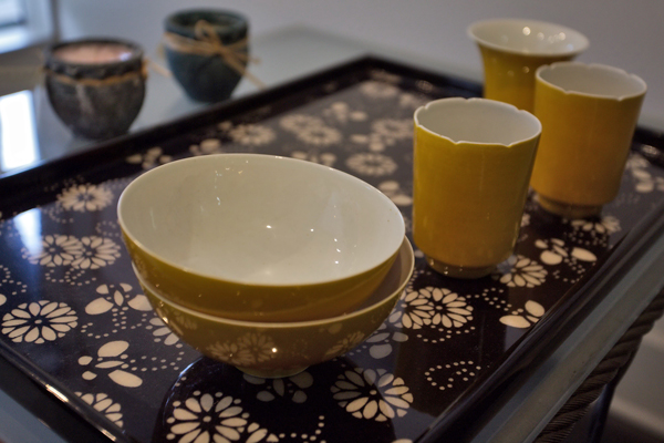 Holsome-Teas-&-Herbs-8