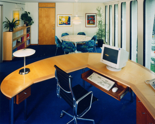 Office-for-the-Dean-2