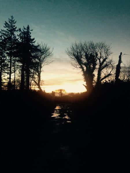 Ireland-5