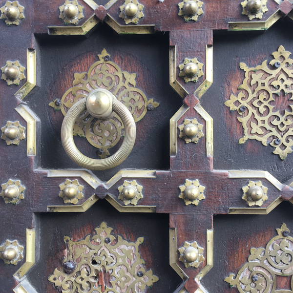 Textures-of-India-1