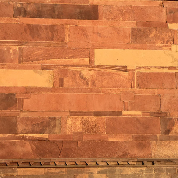 Textures-of-India-13